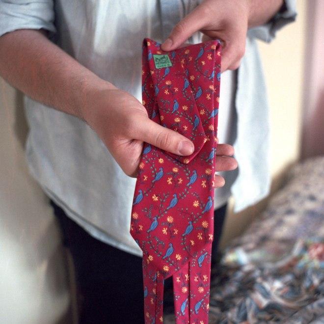 hermes tie.jpg